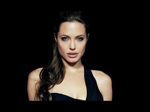 Лучшие фильмы с Анджелиной Джоли: обзор Фильм Про