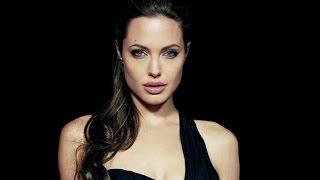Лучшие фильмы с Анджелиной Джоли: обзор