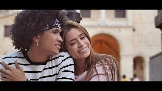 jc la nevula   te odio te amo   video oficial