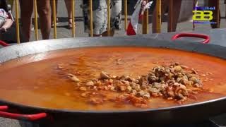 Roquetas celebra el Día Mundial del Turismo con múltiples actividades