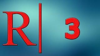 React 3  | Rap do Ichigo (Bleach) Tauz RapTributo 03