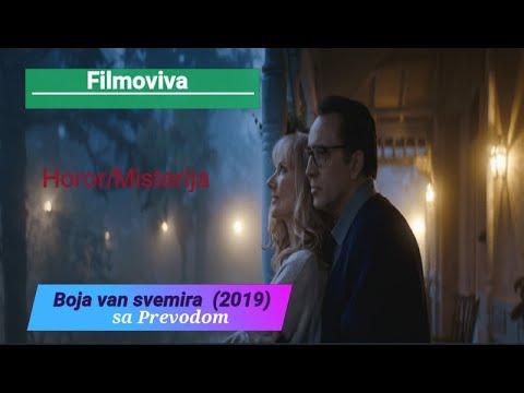 Srpski registracije filmovi bez gledanje za sa na prevodom Filmovi besplatno