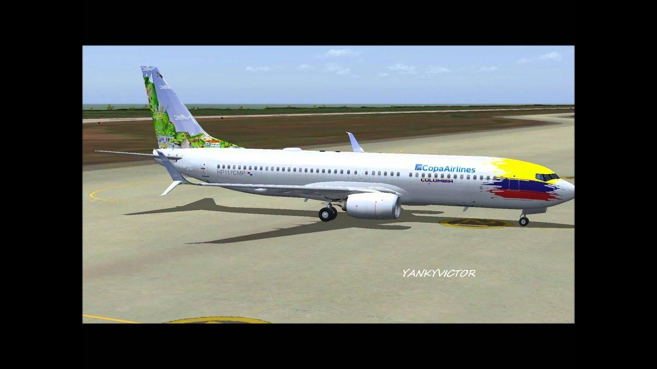 800 ALGERIE 737 FSX AIR GRATUITEMENT TÉLÉCHARGER