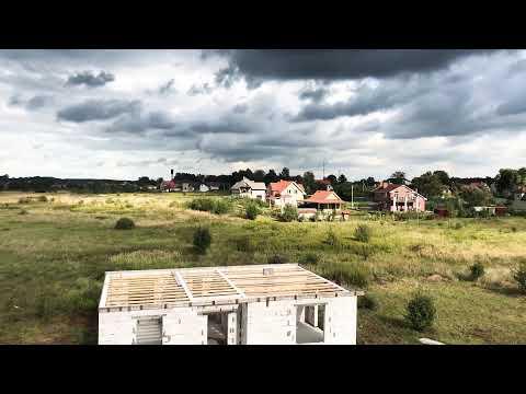 Поселок Петрово в Калининградской области. Продажа земельных участков под ИЖД