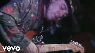 Watch Stevie Ray Vaughan Lenny video