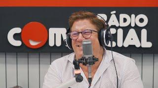 Baixar Rádio Comercial - Herman José no Cortar aos Pecados