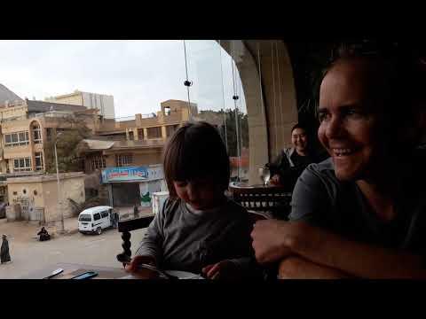 Cairo Private tour guide, Cairo Private tours