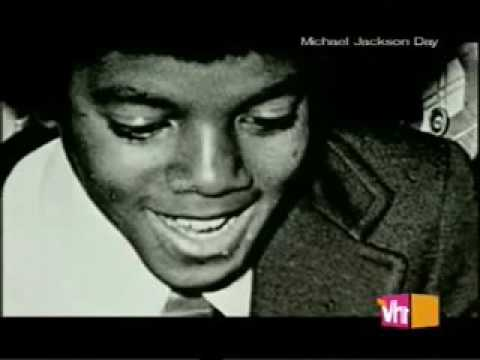 Michael Jackson Secret Childhood