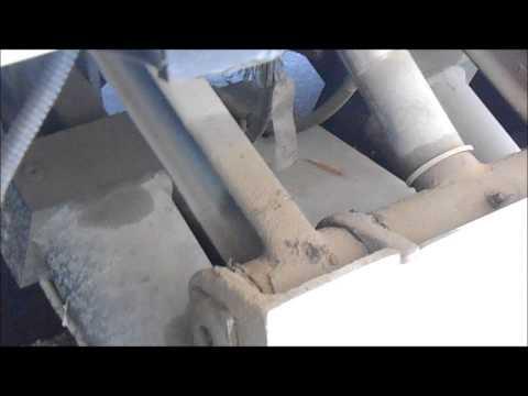 Golden West Towing Equipment Tip Of The Week 4 Boom Maintenance