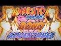 Naruto Online | Bond Adventures ~ Kurama Naruto