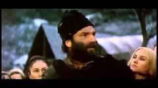 Der Tyrann (1968, Mircea Dragan) - Trailer