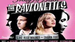 Watch Raveonettes Seductress Of Bums video