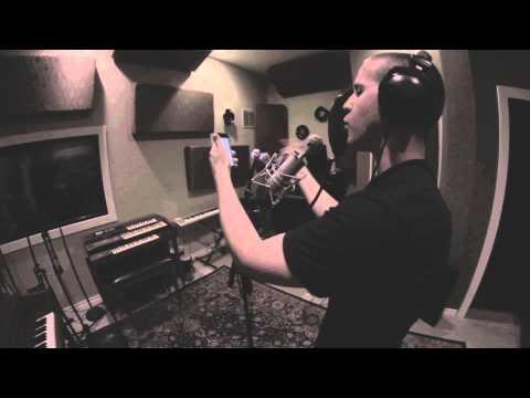 Nicki Minaj - Pills N Potions (Michael Zoah Remix) [video] (PropaneLv)