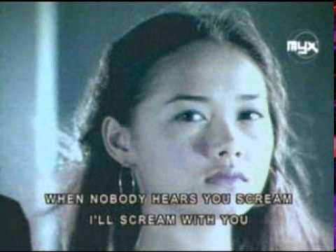 Rivermaya - You'll Be Safe Here (Spirit OST)