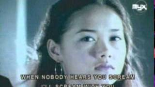 Download Rivermaya - You'll Be Safe Here (Spirit OST) MP3 song and Music Video