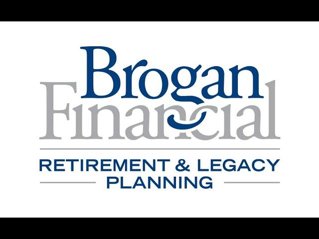 Do You Need an Estate Plan