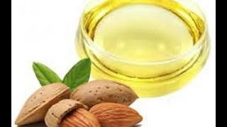 Baldness Treatment at home with -Almond oil and Castor Oil ( Re Hair Growth )