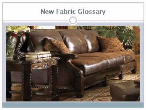 Fabric Carolina - make your ideal designer fabric dreams easy to find