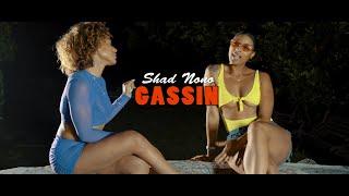 Shad Nono - Gassin