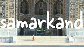 Video Goodbye Uzbekistan, Hello Tajikistan! download MP3, 3GP, MP4, WEBM, AVI, FLV Juli 2018