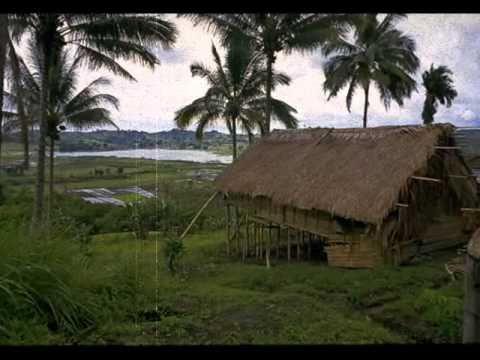 Kamingaw Sa Payag