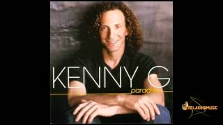 Paradise -  Kenny G [high quality download link]