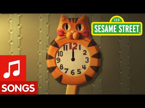 Sesame Street: Pinball #12 New