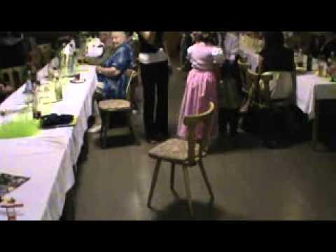 Dating heidelberg germany