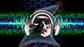 99 problems dubstep remix