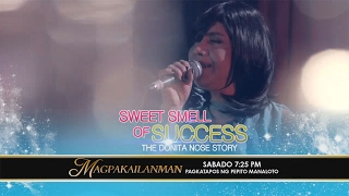 """Magpakailanman Teaser Ep. 217: """"Sweet Smell of Success"""""""