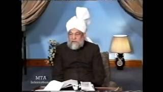 Tarjumatul Quran - Sura' al-Baqarah [The Heifer]: 287 (2) - Sura' Āl Imran [Family of Imran]: 14