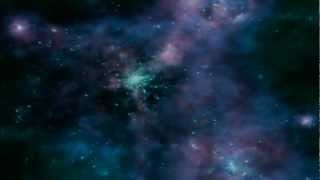 NASA | Fermi Provides New Insights on Dark Matter