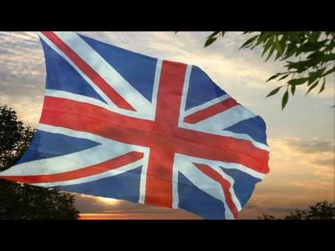 See, the conqu'ring hero comes! / Rule, Britannia! — Royal Philharmonic Orchestra & Carl Davis