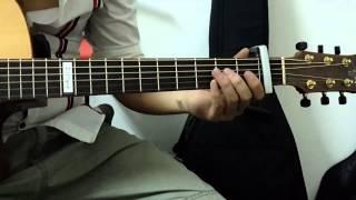 Hướng dẫn chơi Ngây Ngô - Hoàng Yến tập 1