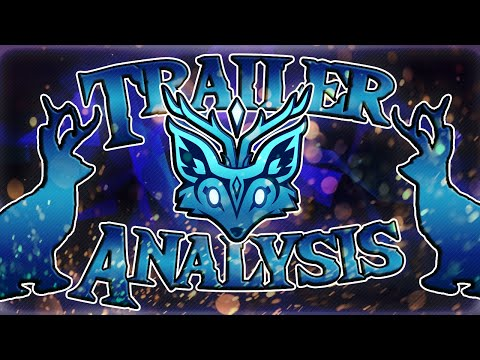 new-avatar-confirmed-|-feral-trailer-analysis