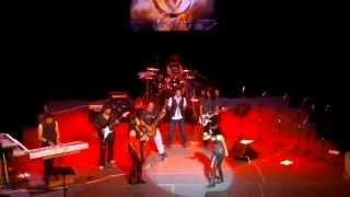 revueltas2012 der tanz der schatten