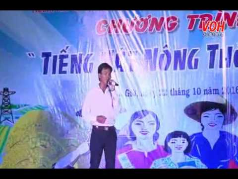 ca co   Nu cuoi chien thang   Pham Van Phuc   Bui Van Thuan xa Thanh An