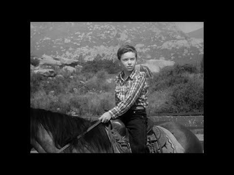 Le Nuove Avventure di Furia - clip by Film&Clips