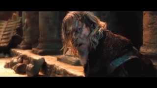 Trailer The Seventh Son 3D   TopCinema.it