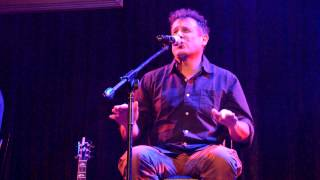Johnny Clegg - Digging for Some Words (LIVE)
