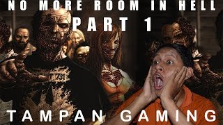 Download Video No More Room In Hell Part 1 - DI GANGBANG ZOMBIE ! MP3 3GP MP4