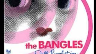 Tear Off Your Own Head (Acoustic in Japan 2003) - The Bangles   *Best In (Live) Show*  Audio