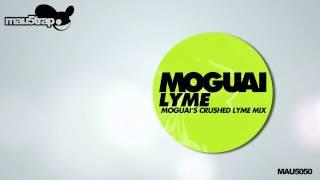 Moguai - Lyme (Moguai