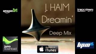 J. Haim - Dreamin