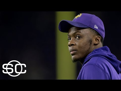 Teddy Bridgewater expected to come off PUP list | SportsCenter | ESPN