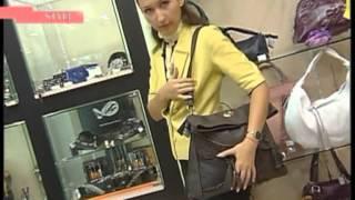 Имидж. Как выбрать сумку(, 2012-08-02T20:03:02.000Z)