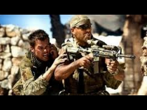 sniper-ghost-shooter-films-d'action-americain-complet-en-français-2016