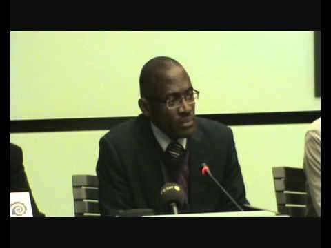 8-LA DIPLOMATIE Crise Cote d'Ivoire-presse Bruxelles