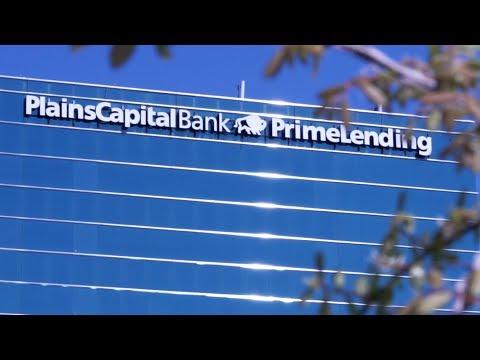 Prime Lending Team Video