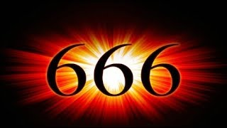 Mark of the beast 666 Final Hour last days bible prophecy End Times News Update